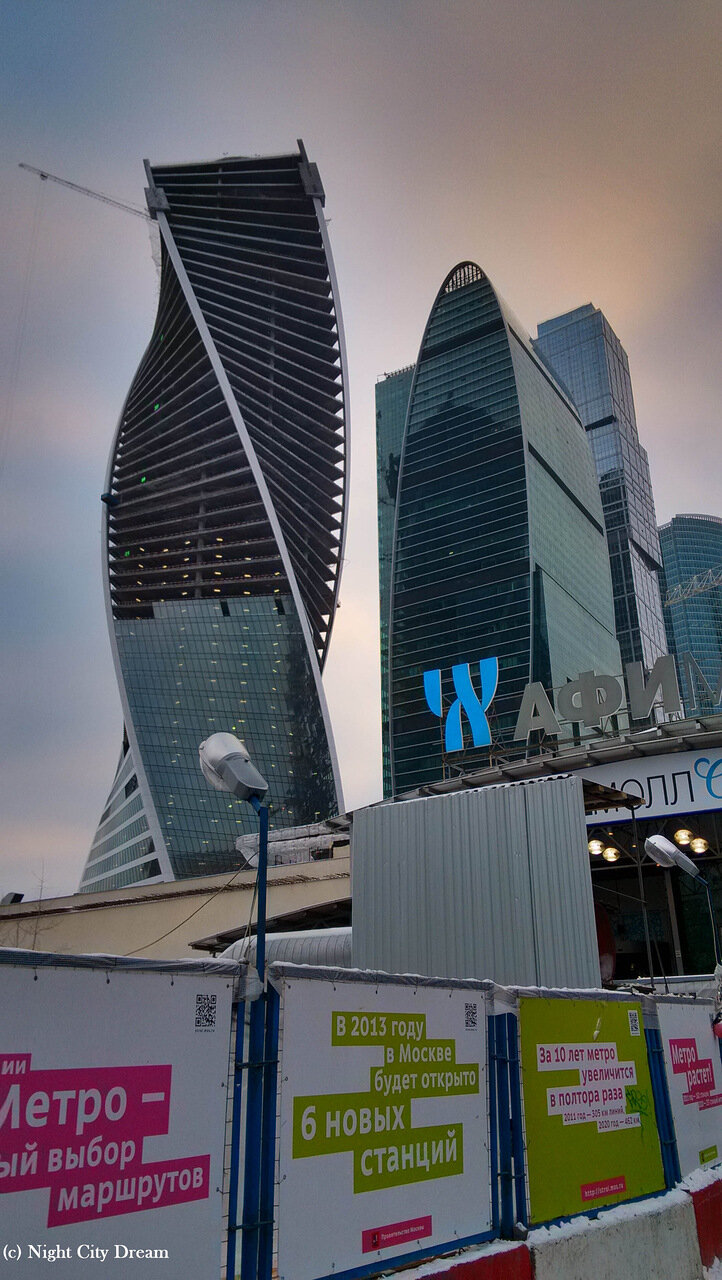 http://img-fotki.yandex.ru/get/9114/82260854.2dd/0_b81d5_591cc4a6_XXXL.jpg