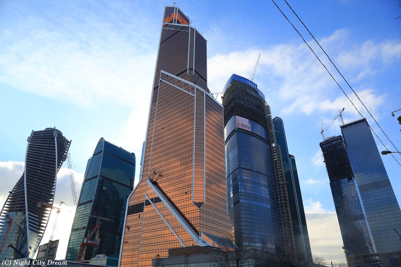 http://img-fotki.yandex.ru/get/9114/82260854.2e0/0_b846e_fee3bca9_XXXL.jpg