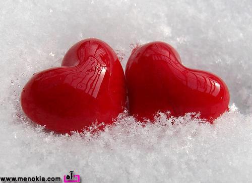 http://img-fotki.yandex.ru/get/9114/97761520.f5/0_8038a_9484c255_XL.png