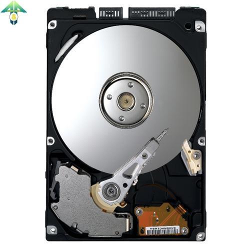 Жесткие диски в магазине мастерской Алексей и Анатолий ремонт ноутбуков в Ростове