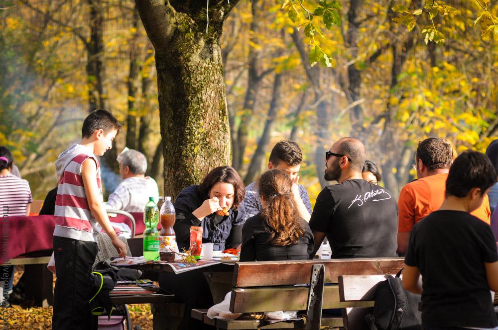 Herbst-Munchen-2013-(49).jpg