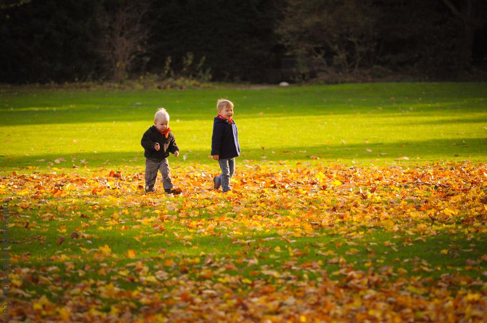 Herbst-Munchen-2013-(68).jpg