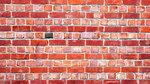 Textures of brick walls (4).jpg