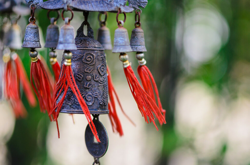 bigstock-Feng-Shui-Chinese-Bell-And-Coi-46626946.jpg
