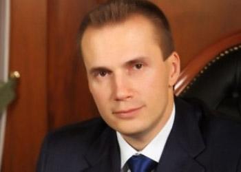Старший сын Януковича объявлен в розыск