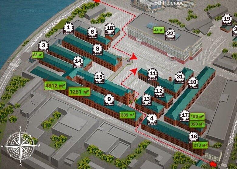 бизнес центр новоспасский двор как добраться сделать ветряк неодимовых