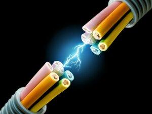 Местные электросети или своя электростанция. Что выбрать?