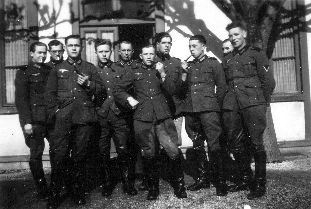 1941-1944 084