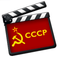 CCCP (Combined Community Codec Pack) 2013-11-24 Final