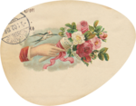 Vintage Easter Images set2 61.png