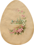 Vintage Easter Images set2 66.png