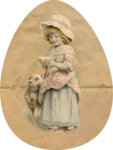 Vintage Easter Images set2 68.png