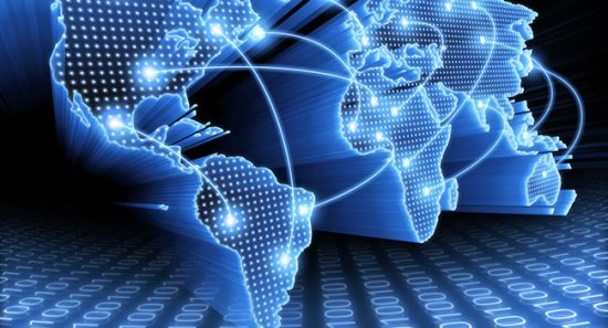 Как защитить сайт от ddos атак?