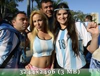 http://img-fotki.yandex.ru/get/9115/14186792.16/0_d88df_95313b56_orig.jpg