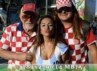 http://img-fotki.yandex.ru/get/9115/14186792.17/0_d8911_980f1218_orig.jpg