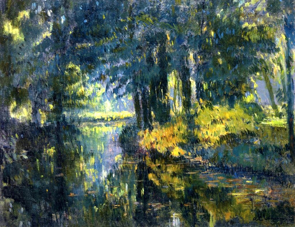 River Landscape.jpeg