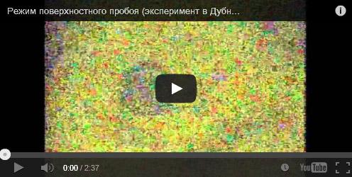 http://img-fotki.yandex.ru/get/9115/158289418.11f/0_ea81d_b41fbda0_orig.jpg