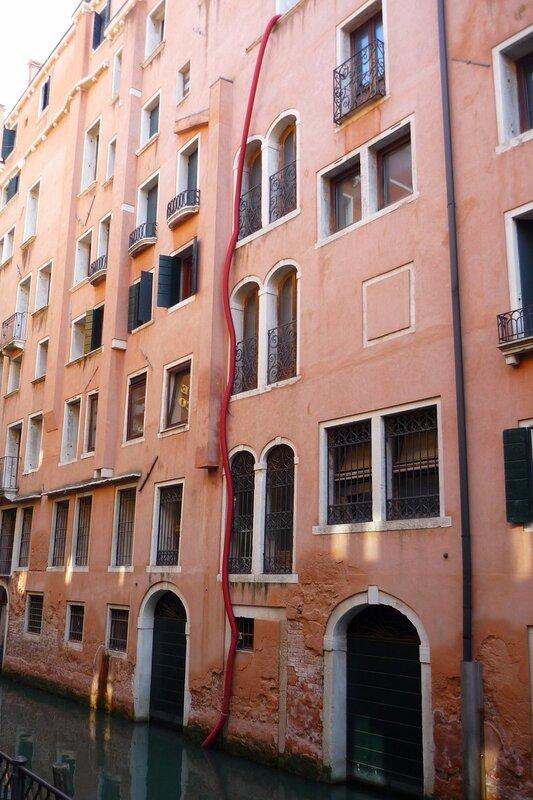 Италия  2011г.  27.08-10.09 997.jpg
