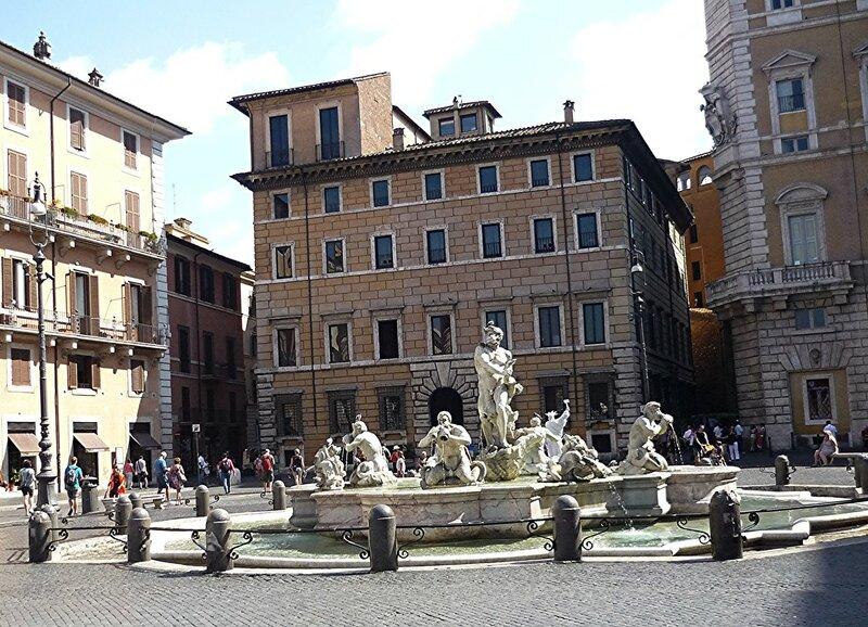 Италия  2011г.  27.08-10.09 387.jpg