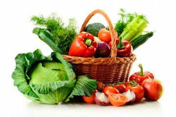 Как питаться, чтобы еда была лекарство, а не яд
