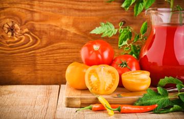 Диетическое питание - это лечебное питание
