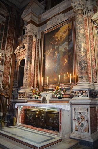Паломническая поезка в Италию, лето 2013 г. - Страница 4 0_b8417_721bd0ed_L