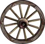 mzimm_vintage_farm_wooden_wheel.png