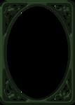 SLR_ChapelInTheMoonlight_frame2.png