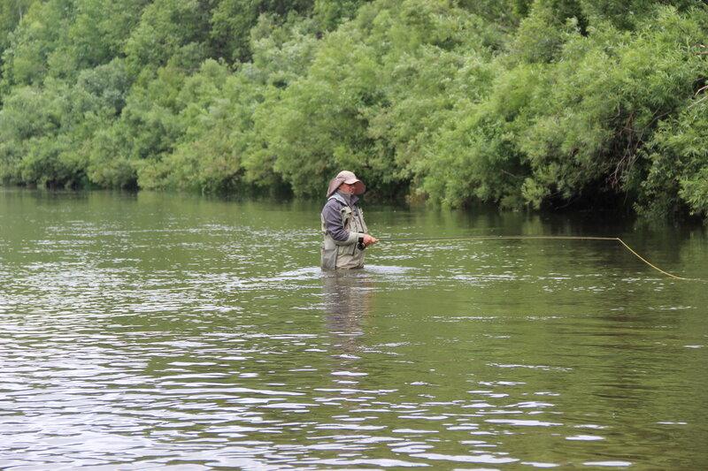 Был на днях на рыбалке... - Страница 6 0_117407_848fdbb0_XL