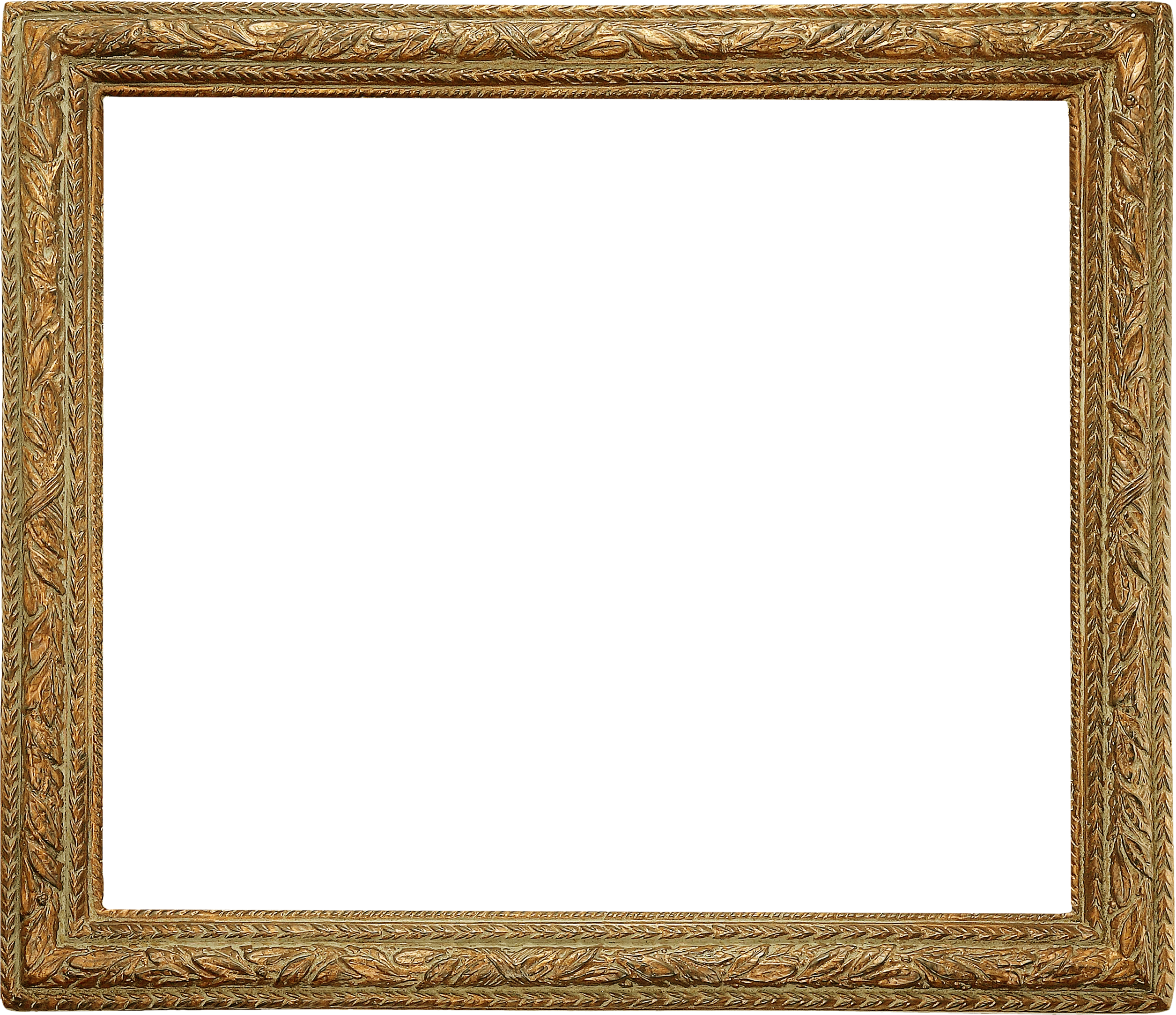 картинки на прозрачном фоне рамки
