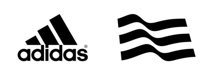 Три полоски. История компании Adidas - При пустых трибунах - Блоги ... 1d6c0685254