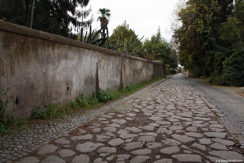 фотопутешествия, фототуризм, фото, Рим
