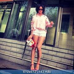 http://img-fotki.yandex.ru/get/9115/224984403.112/0_c17ea_be914f15_orig.jpg