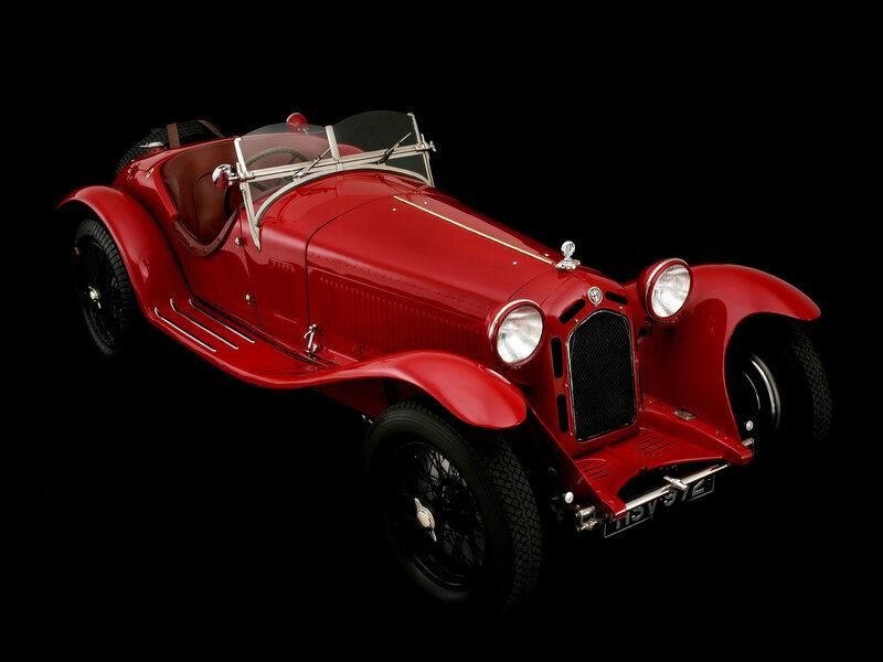Alfa-Romeo-8C-2300-Spider-Corto-1932-2