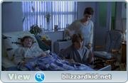 http//img-fotki.yandex.ru/get/9115/26874611.b/0_cf603_14f845e_orig.jpg