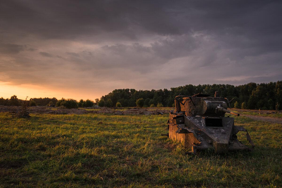 картинки поле после боя пусть всё будет