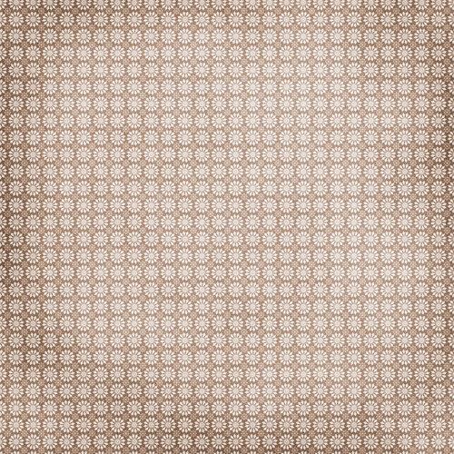 Fonds textures - gris rosé avec motifs