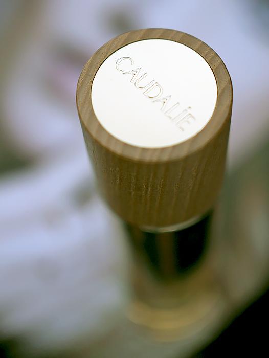 Caudalie-Parfum-Divin-духи-кодали-отзыв6.jpg