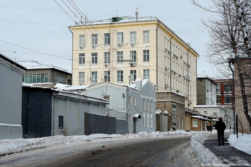 00. Суворовская ул. д9с5. 18.01.16.02..jpg