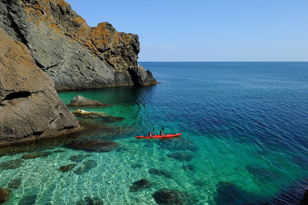 настоящий момент черноморское побережье крыма фото хорошо впитывают