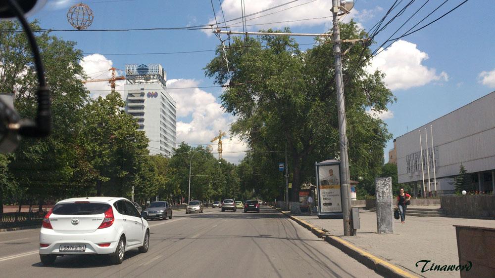 Б. Садовая-24.jpg