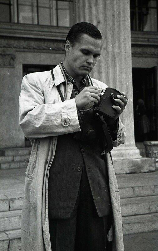 Артур Макаров