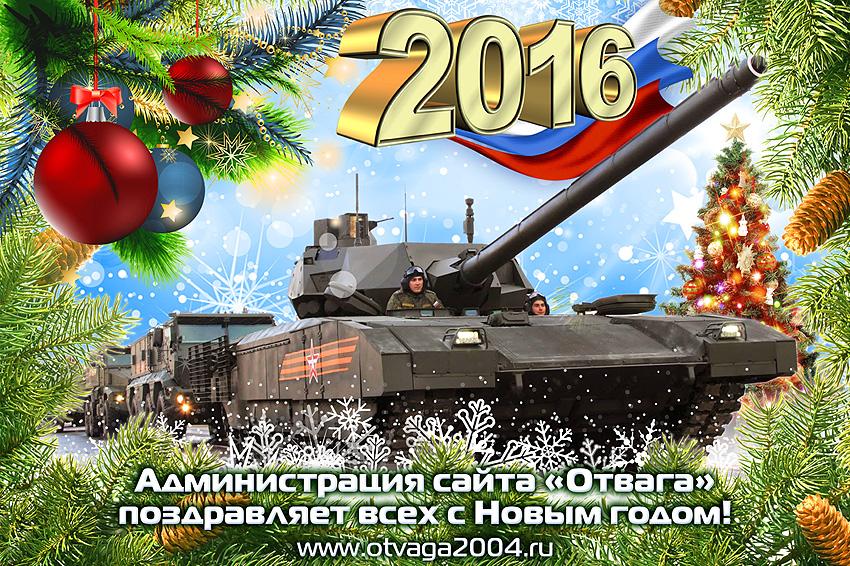 https://img-fotki.yandex.ru/get/9115/5684310.a7/0_14caa0_48d9a03a_orig.jpg