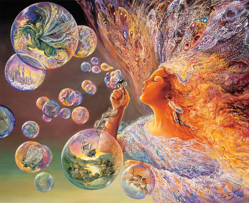 kb_wall_josephine-bubble_flower.jpg