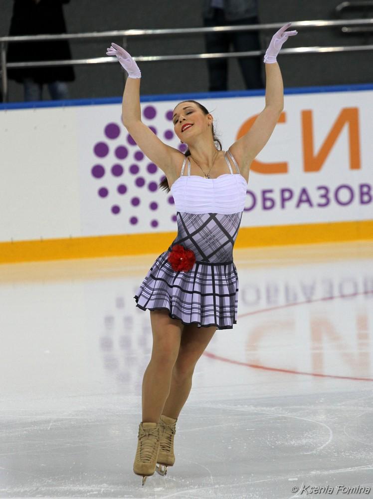Алена Леонова - Страница 7 0_c69df_aa539118_orig