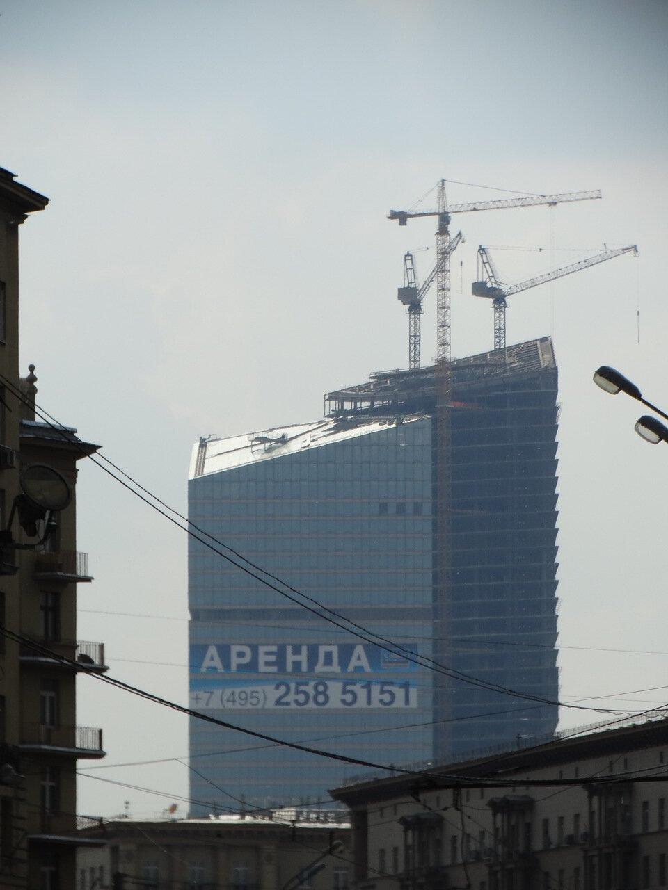 http://img-fotki.yandex.ru/get/9115/8217593.16c/0_ae652_1a900aad_XXXL.jpg