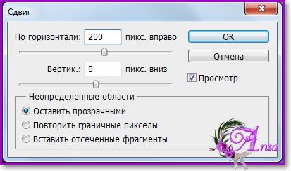 Image 24.png