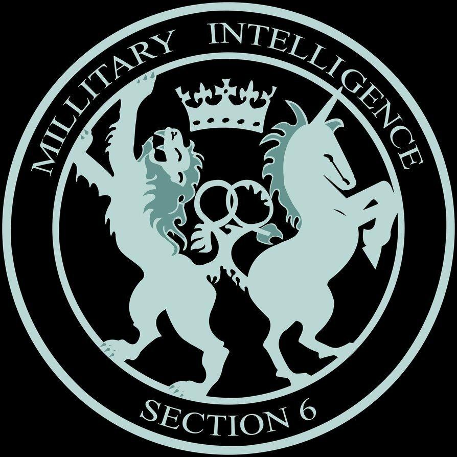 Рассекреченные планы операций MI6, направленных против СССР