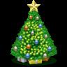 http://img-fotki.yandex.ru/get/9115/97761520.390/0_8b140_c0579d06_L.png