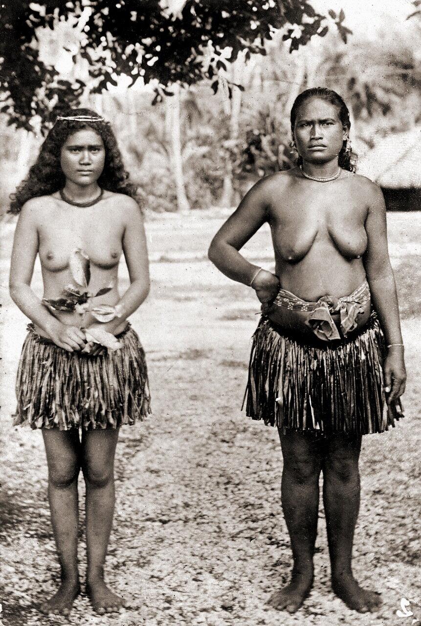 Проститутки острова гуам